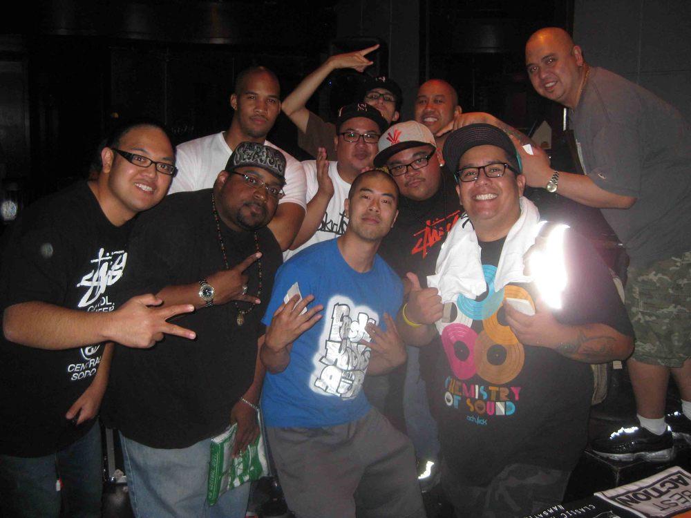 2011_08_04_SkratchLounge-DJ Image (12).jpg