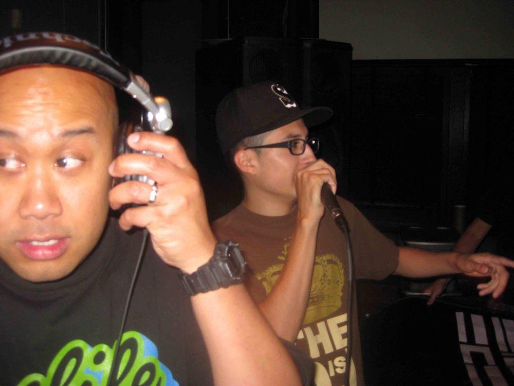 2011_08_04_SkratchLounge-DJ Image (13).jpg