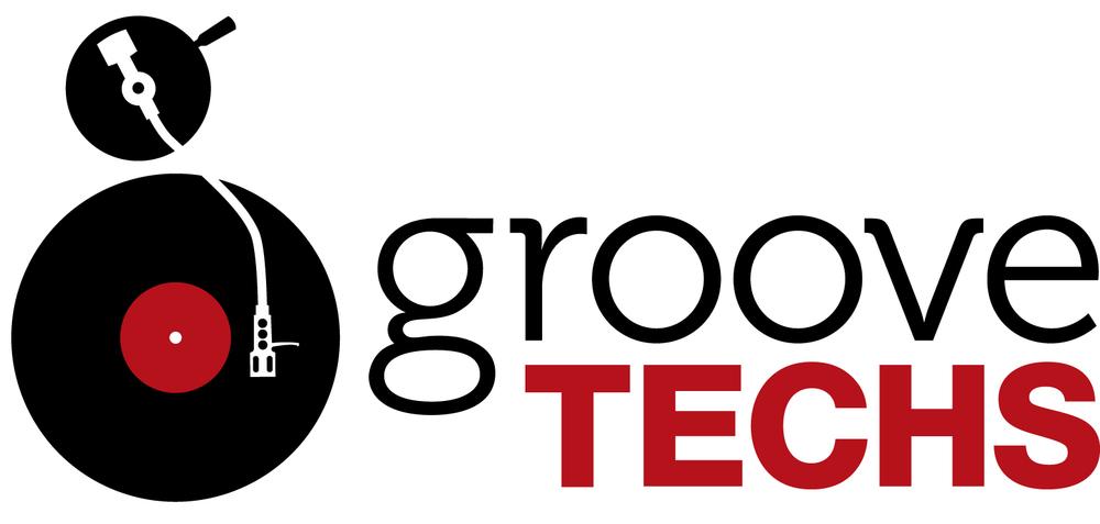 GrooveTechs.jpg