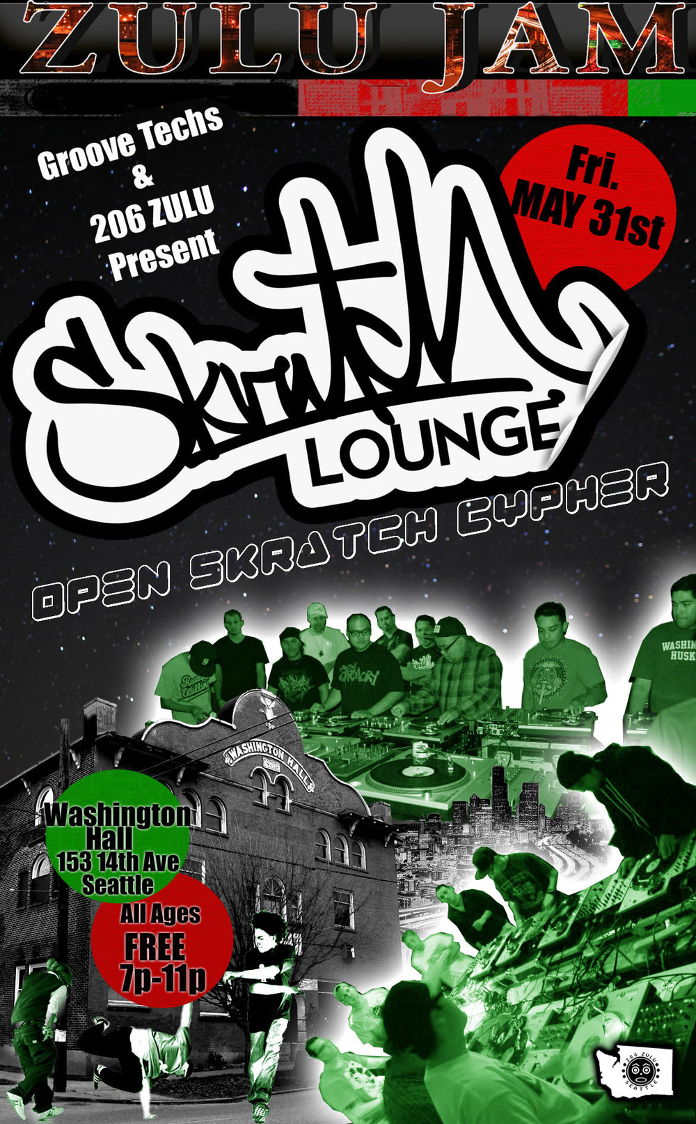 Skratch Lounge Zulu Jam may 2013_small.jpg
