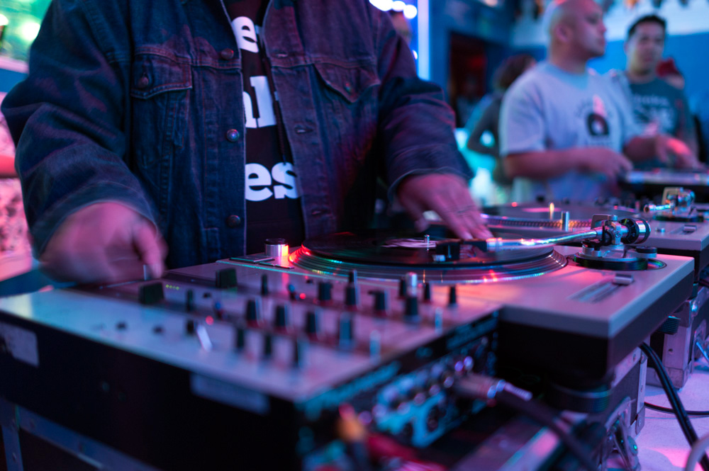 Skratch-Lounge_2015-04-02_006.jpg