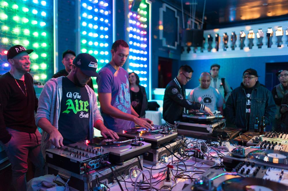 Skratch-Lounge_2015-04-02_030.jpg