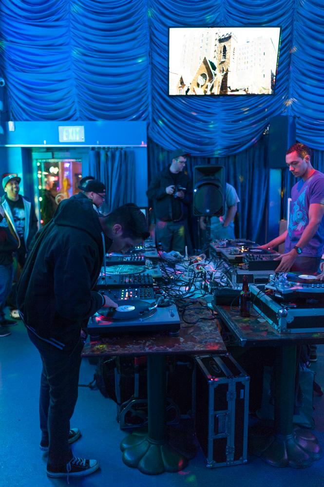 Skratch-Lounge_2015-04-02_046.jpg