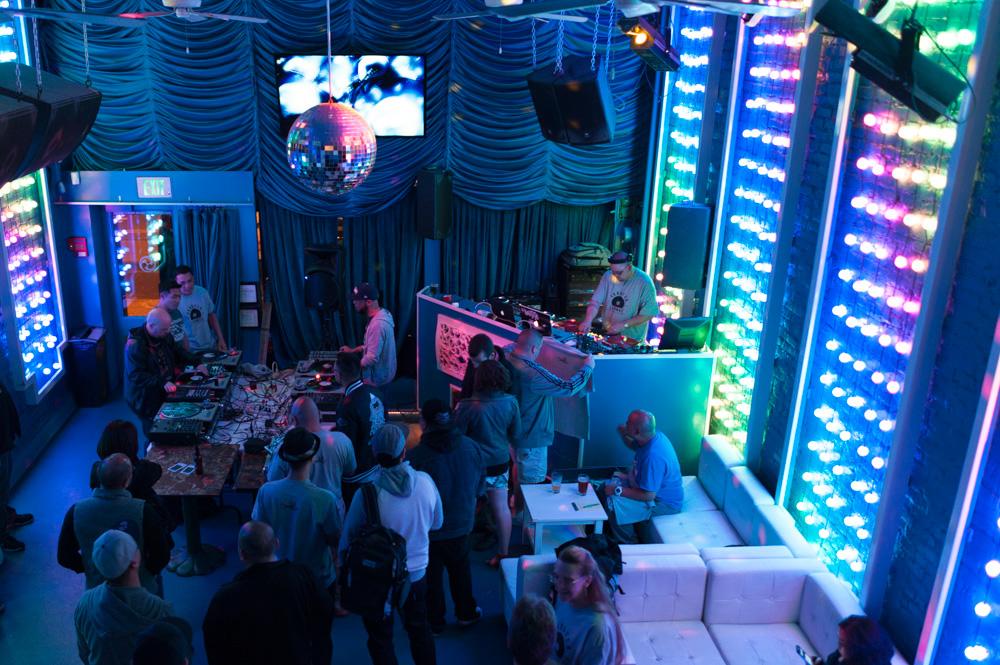 Skratch-Lounge_2015-04-02_037.jpg