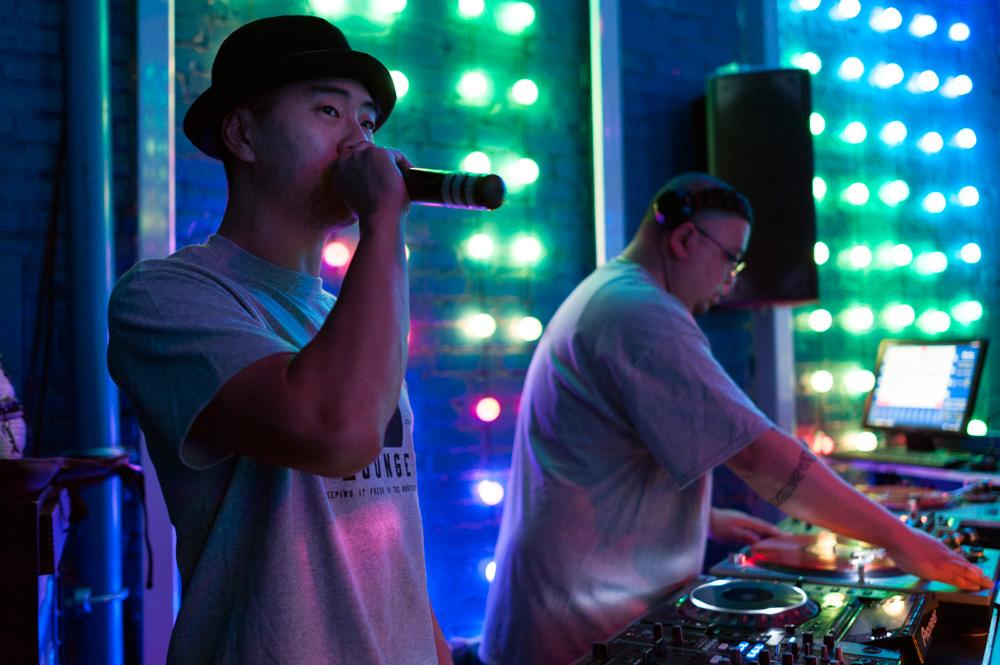 Skratch-Lounge_2015-04-02_060.jpg