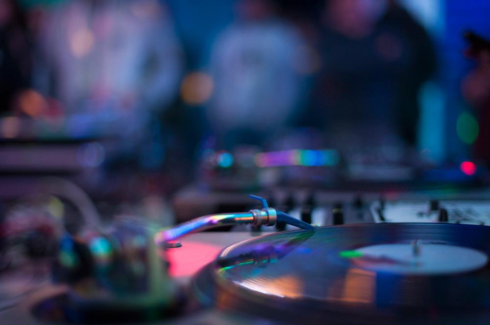 Skratch-Lounge_2015-04-02_100.jpg