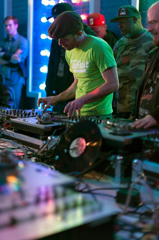 Skratch-Lounge_2015-04-02_174.jpg