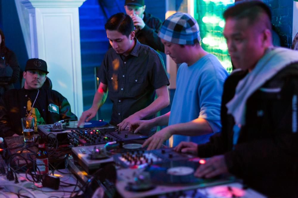 Skratch-Lounge_2015-04-02_189.jpg