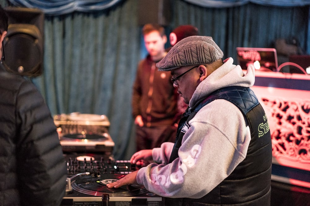 2016_01_07_Skratch Lounge_0100_Export.jpg
