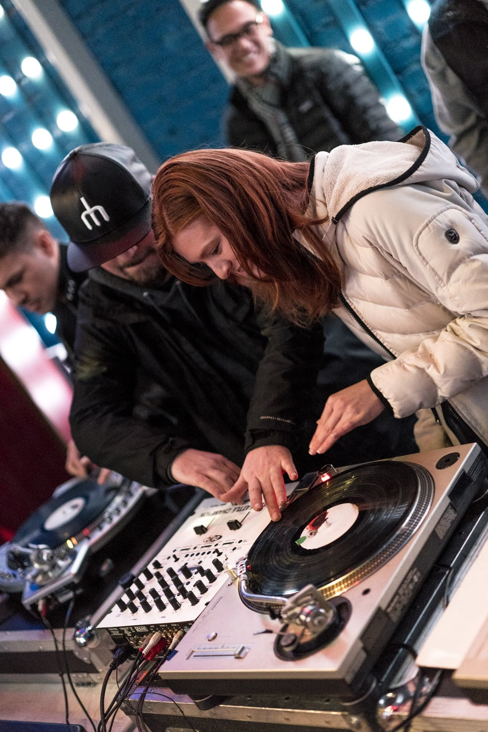 2016_01_07_Skratch Lounge_0322_Export.jpg