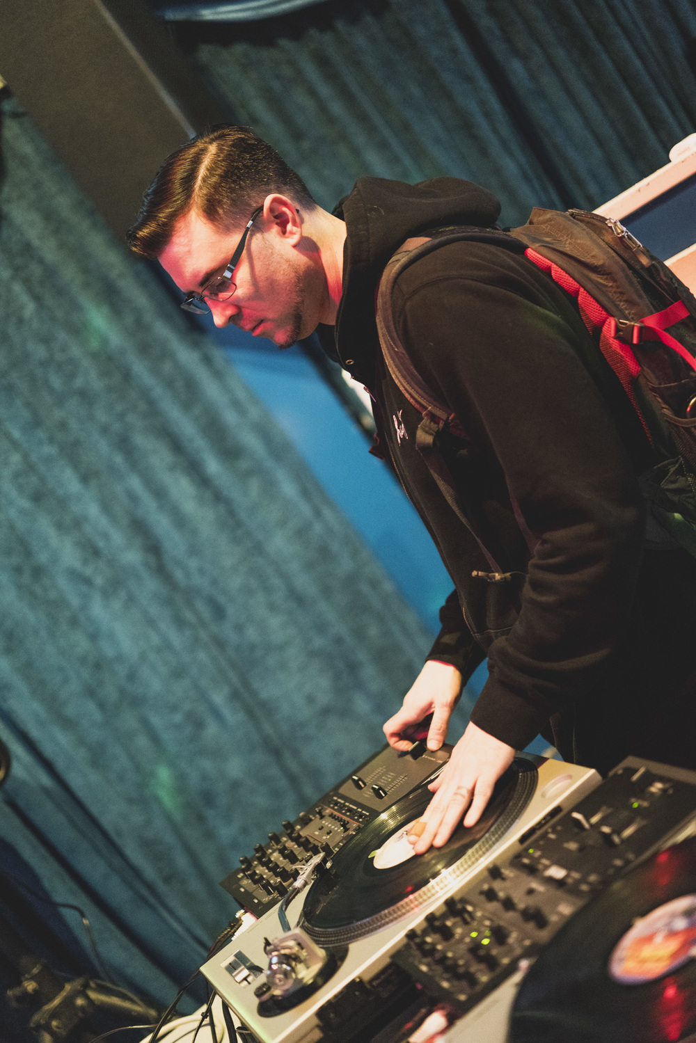 2016_03_03_Skratch Lounge_0007_Export.jpg