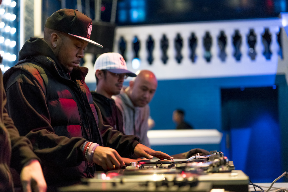 2016_03_03_Skratch Lounge_0012_Export.jpg