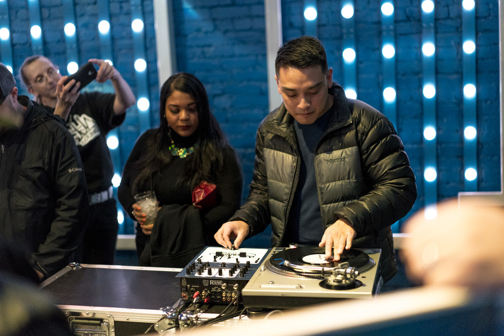 2016_03_03_Skratch Lounge_0020_Export.jpg