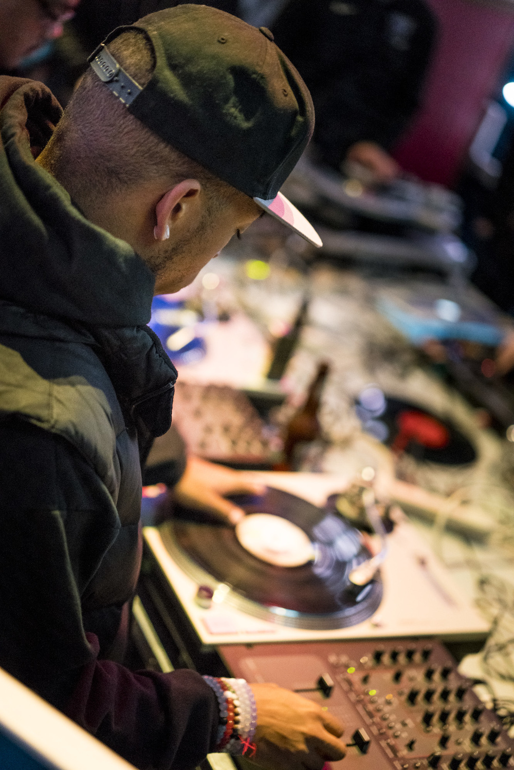 2016_03_03_Skratch Lounge_0021_Export.jpg