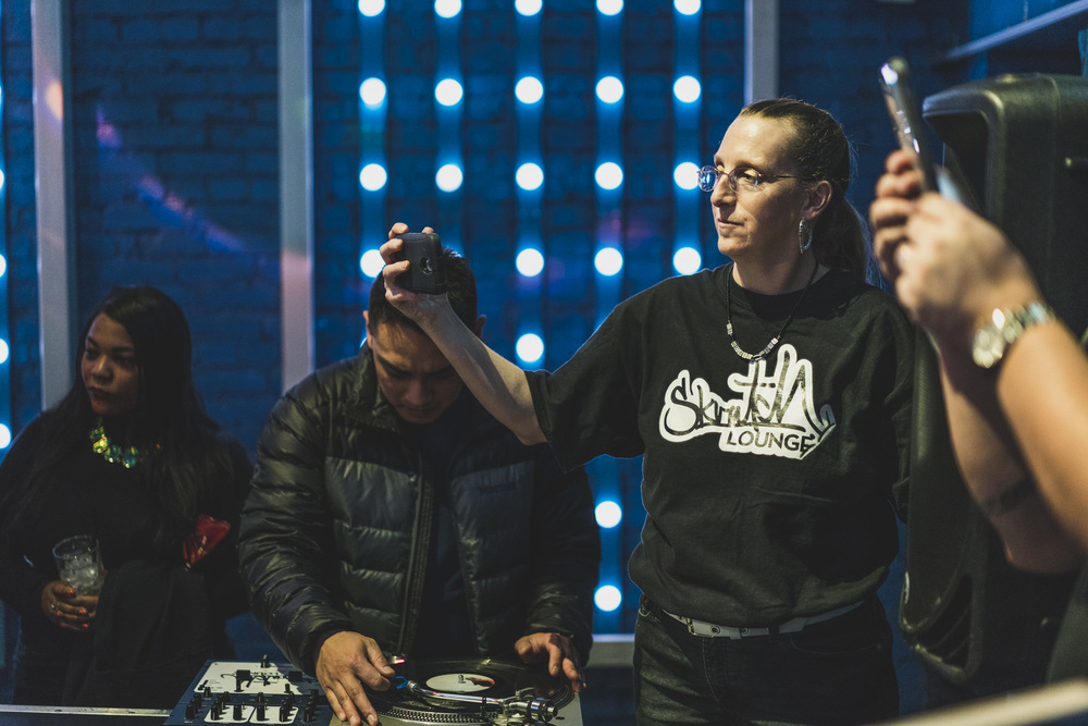 2016_03_03_Skratch Lounge_0022_Export.jpg