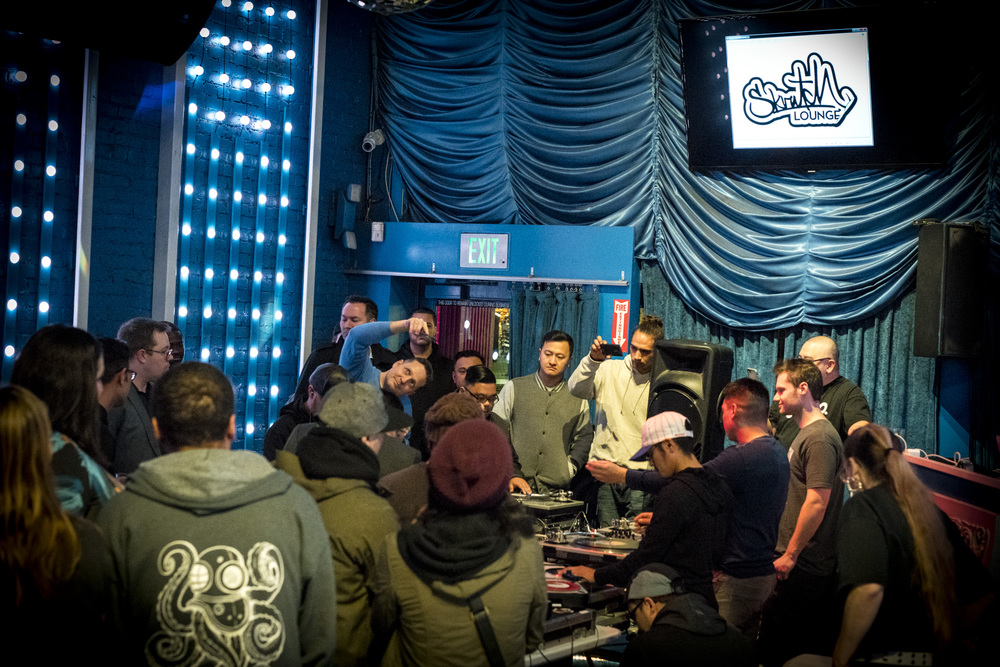 2016_03_03_Skratch Lounge_0023_Export.jpg
