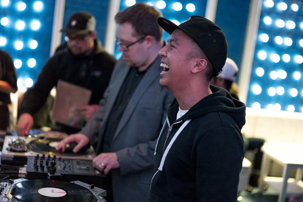 2016_03_03_Skratch Lounge_0038_Export.jpg