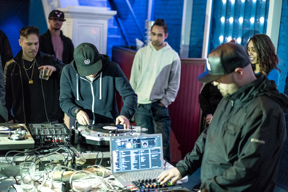 2016_03_03_Skratch Lounge_0036_Export.jpg