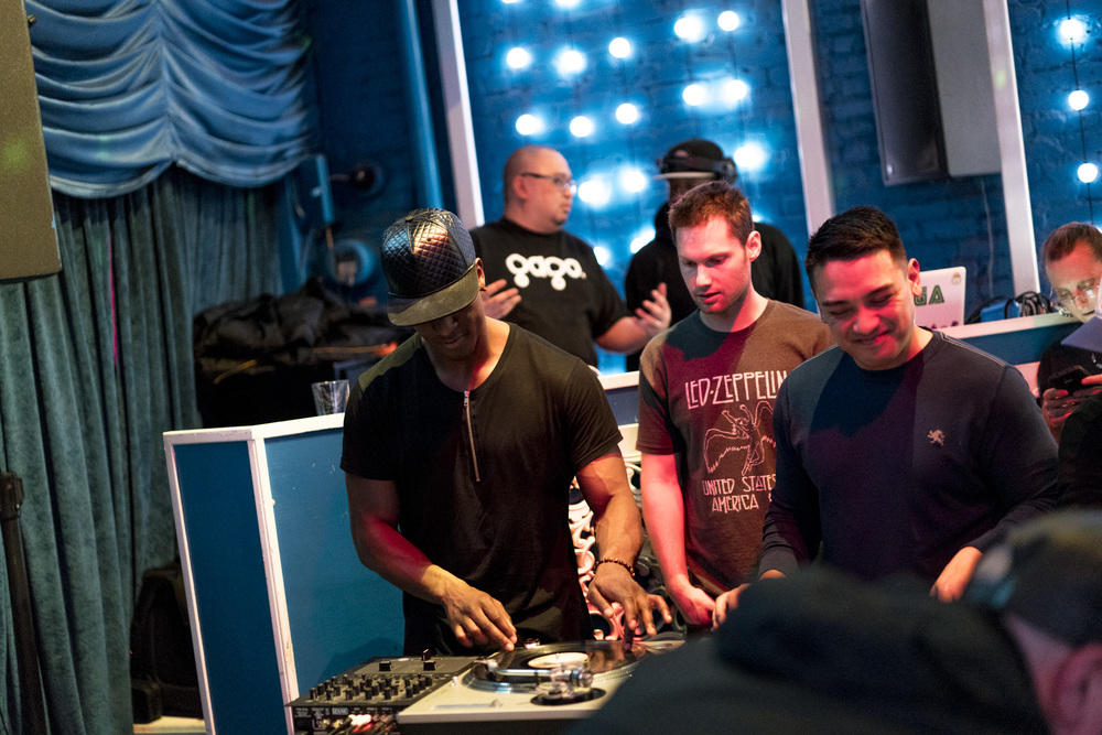 2016_03_03_Skratch Lounge_0041_Export.jpg