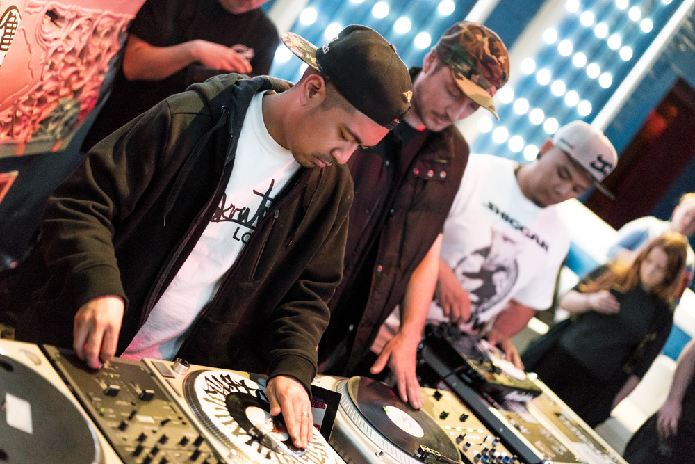 2016_04_07_Skratch Lounge 6 Yr_0048_Export.jpg