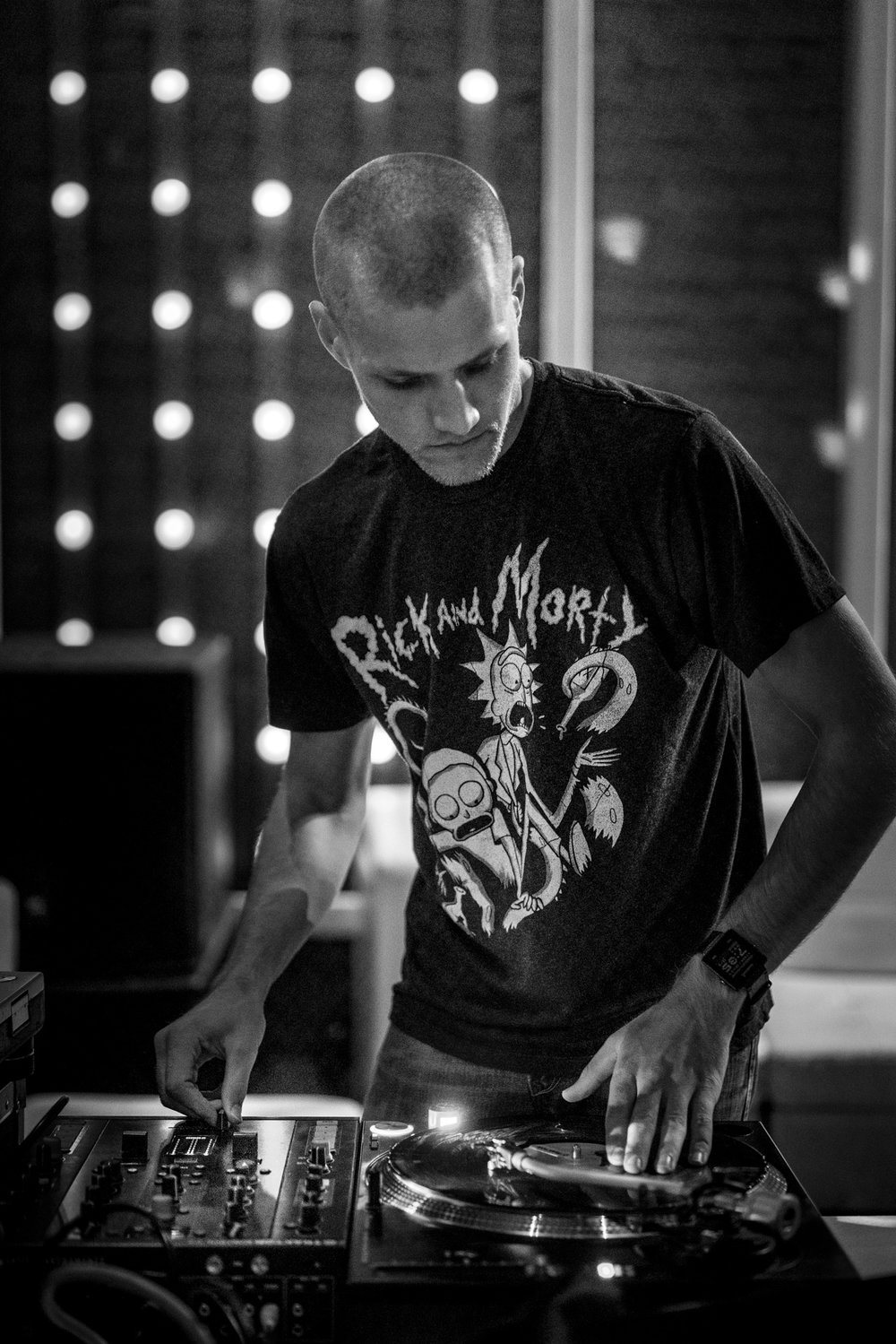 2016_11_03_Skratch Lounge_0012_Export.jpg