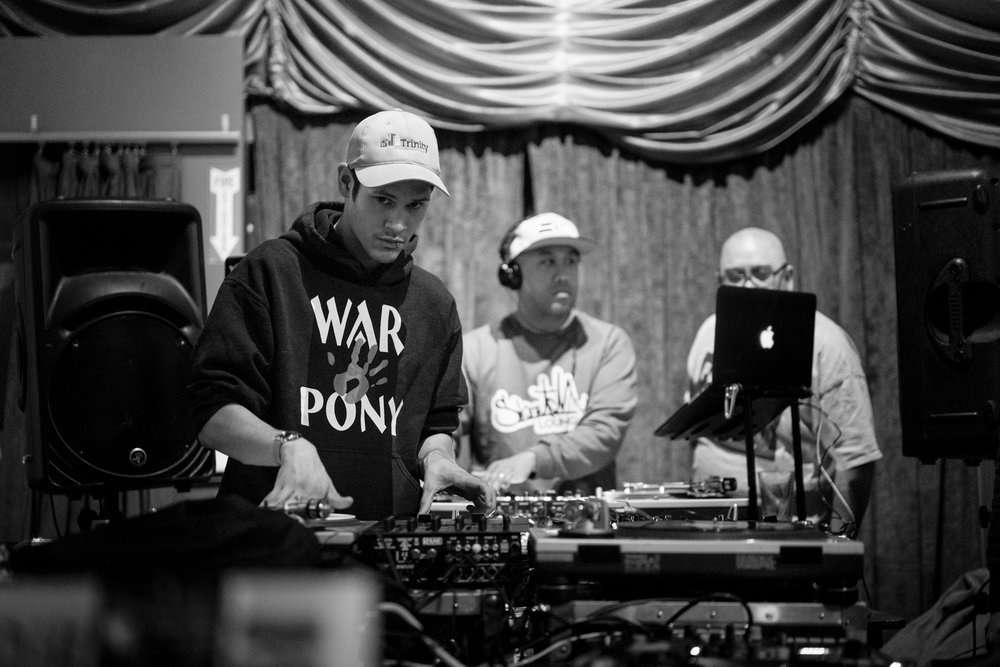 2016_11_03_Skratch Lounge_0053_Export.jpg