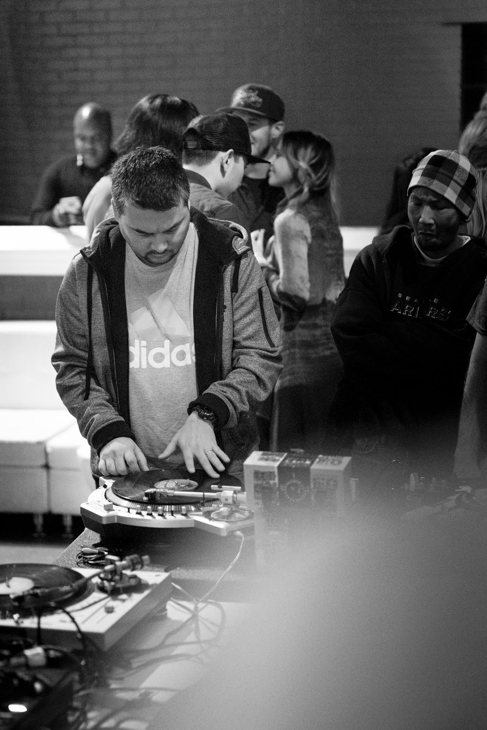 2016_11_03_Skratch Lounge_0103_Export.jpg