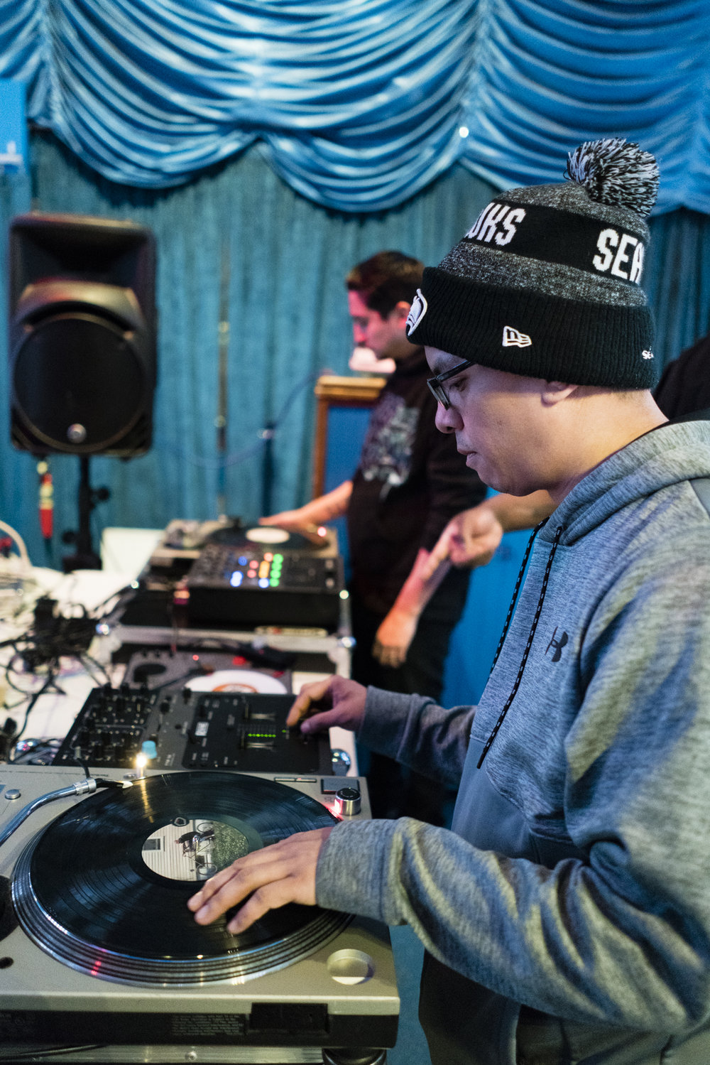 2017_02_02_Skratch Lounge_0001_Export.jpg