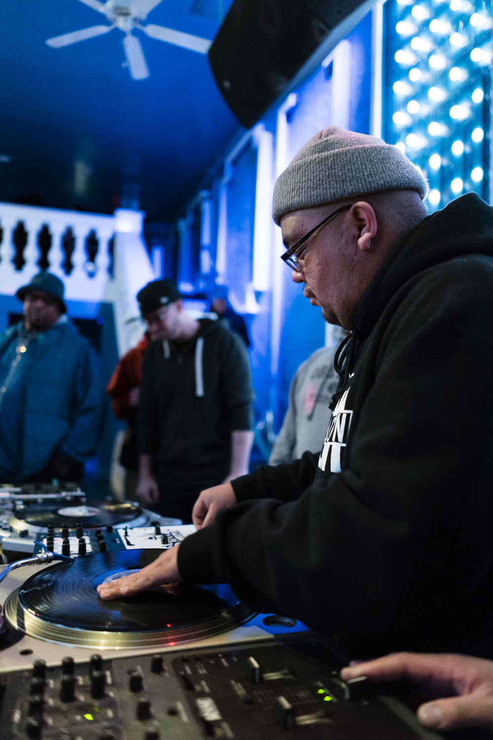 2017_02_02_Skratch Lounge_0006_Export.jpg