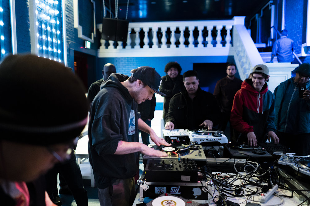 2017_02_02_Skratch Lounge_0007_Export.jpg