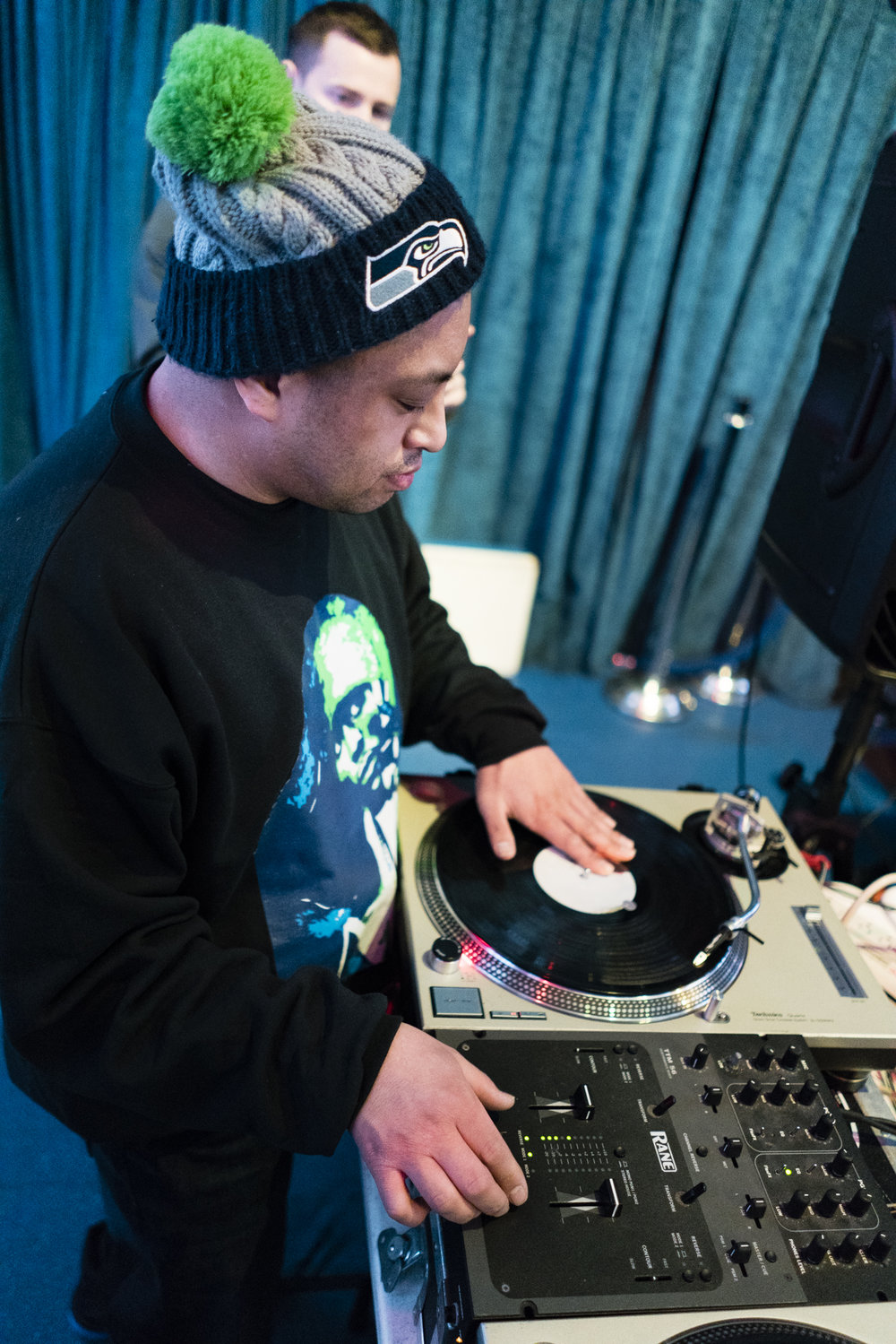 2017_02_02_Skratch Lounge_0009_Export.jpg