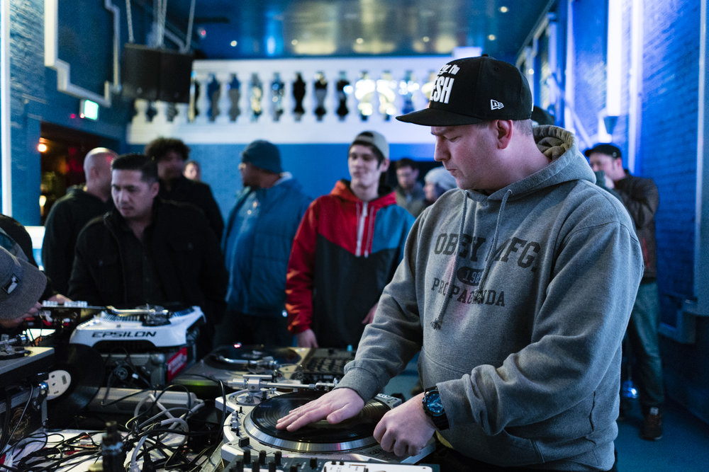 2017_02_02_Skratch Lounge_0014_Export.jpg