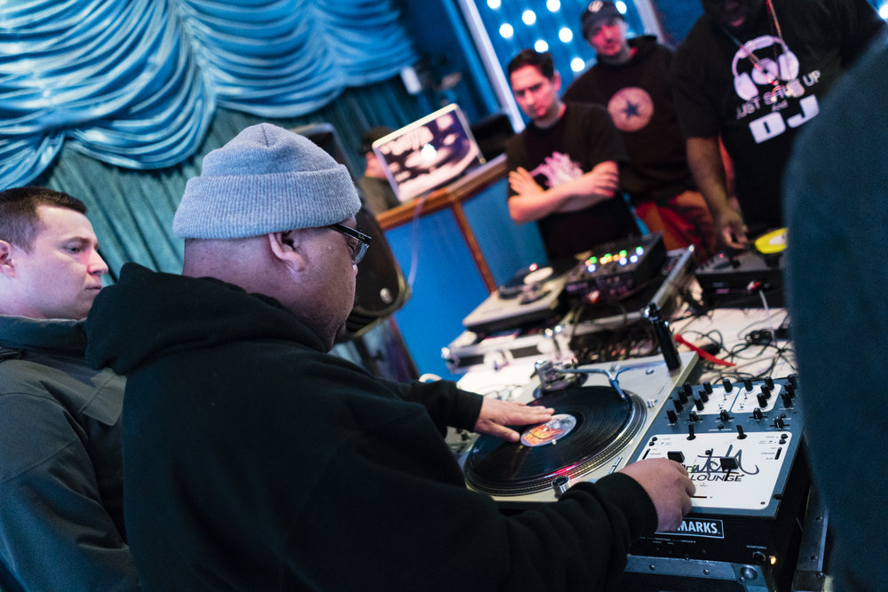 2017_02_02_Skratch Lounge_0021_Export.jpg
