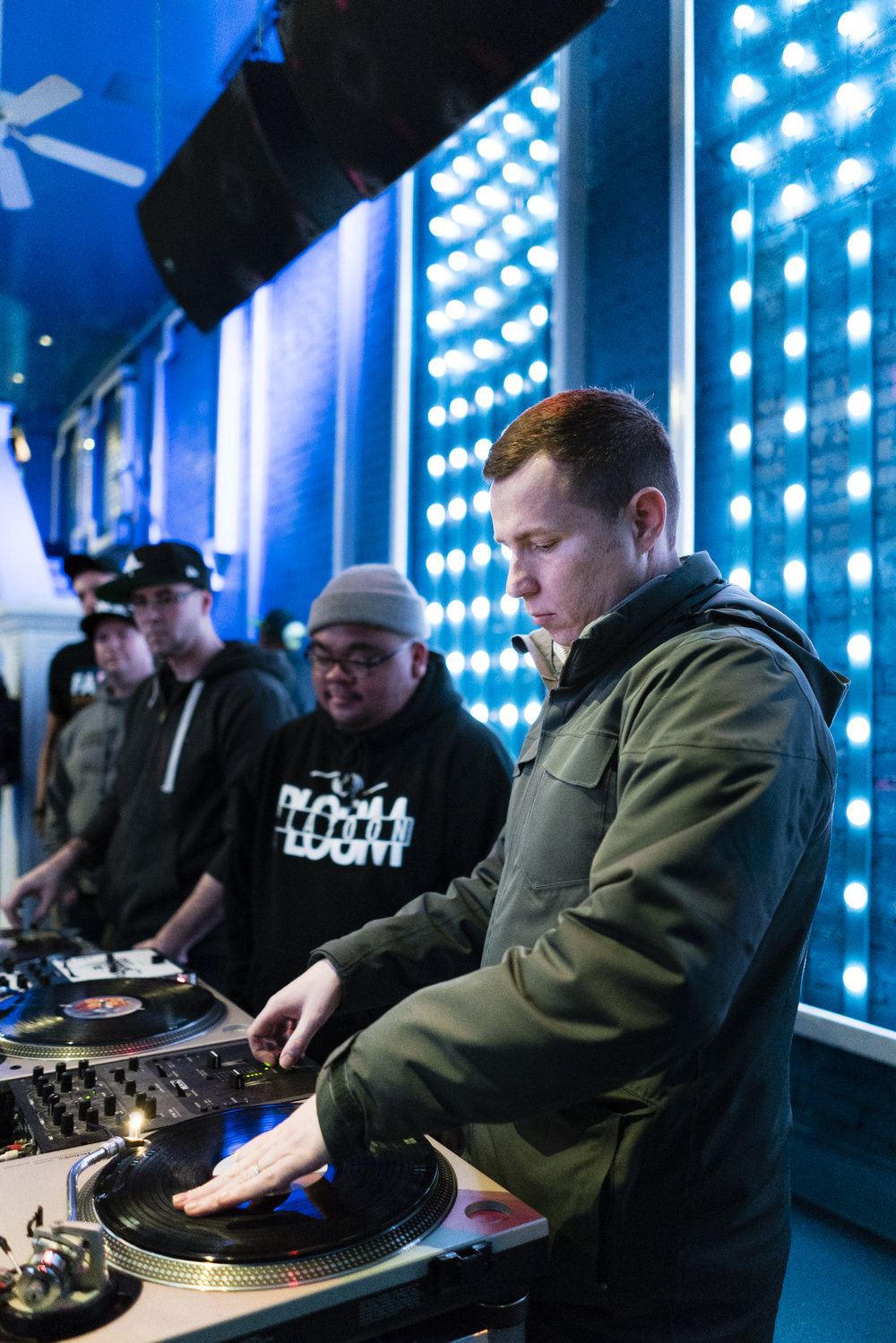 2017_02_02_Skratch Lounge_0022_Export.jpg