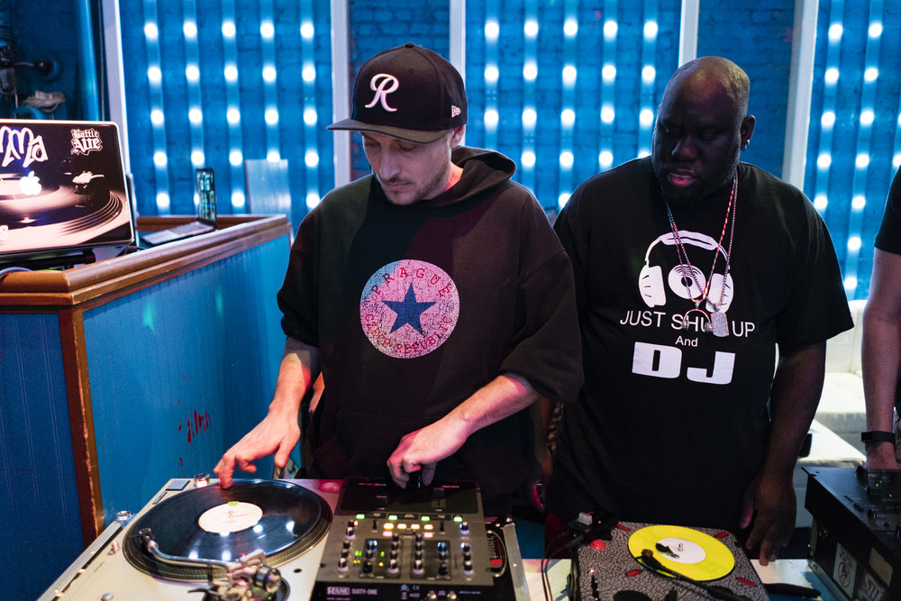 2017_02_02_Skratch Lounge_0025_Export.jpg