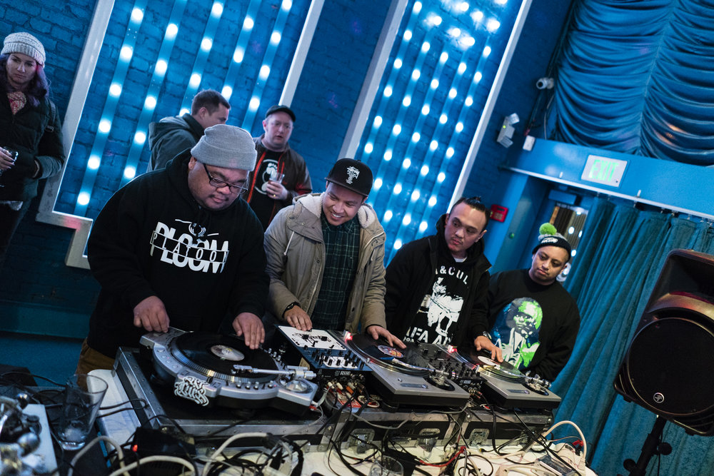 2017_02_02_Skratch Lounge_0033_Export.jpg