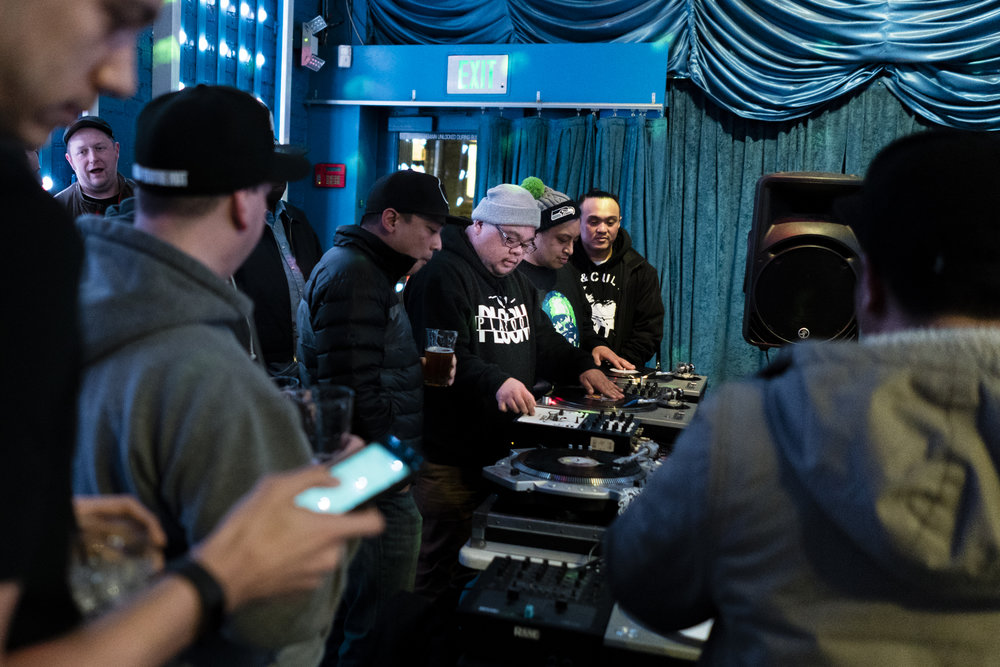 2017_02_02_Skratch Lounge_0038_Export.jpg
