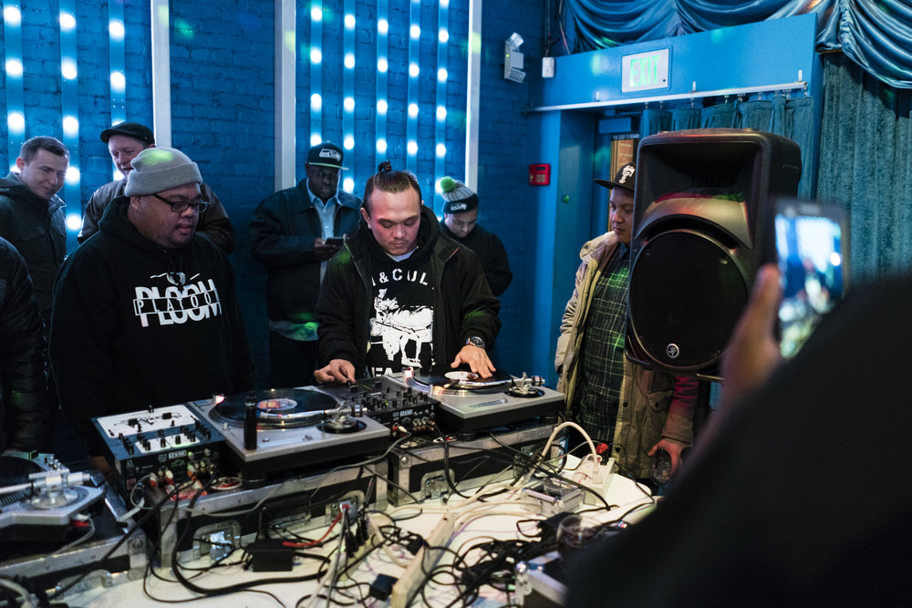 2017_02_02_Skratch Lounge_0039_Export.jpg