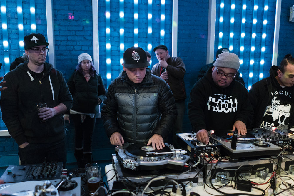 2017_02_02_Skratch Lounge_0043_Export.jpg
