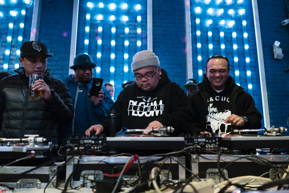 2017_02_02_Skratch Lounge_0044_Export.jpg