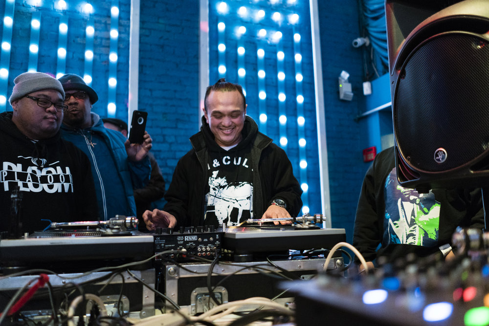 2017_02_02_Skratch Lounge_0045_Export.jpg
