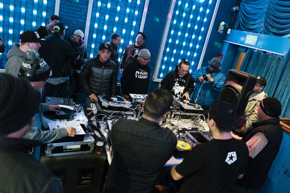 2017_02_02_Skratch Lounge_0048_Export.jpg