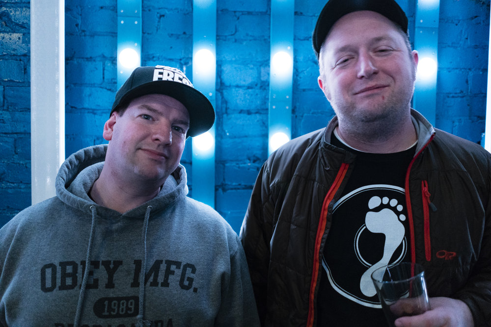 2017_02_02_Skratch Lounge_0058_Export.jpg