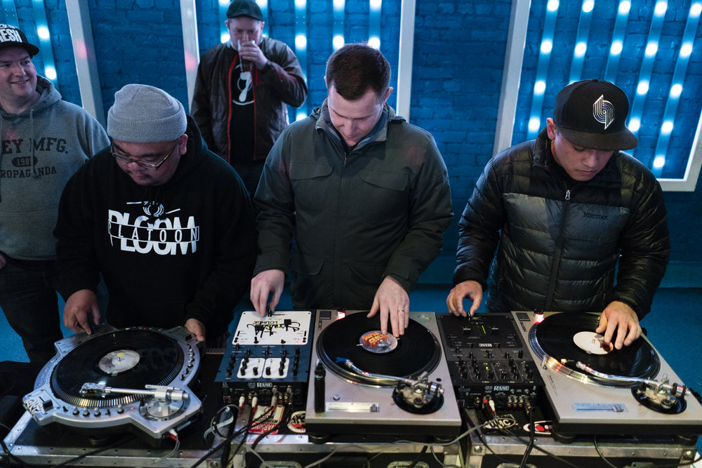 2017_02_02_Skratch Lounge_0063_Export.jpg