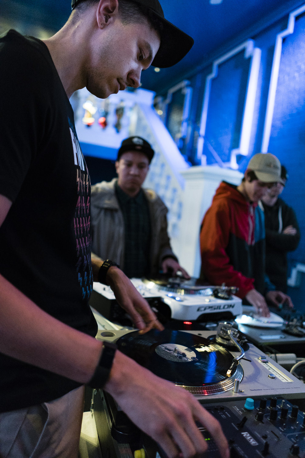 2017_02_02_Skratch Lounge_0066_Export.jpg