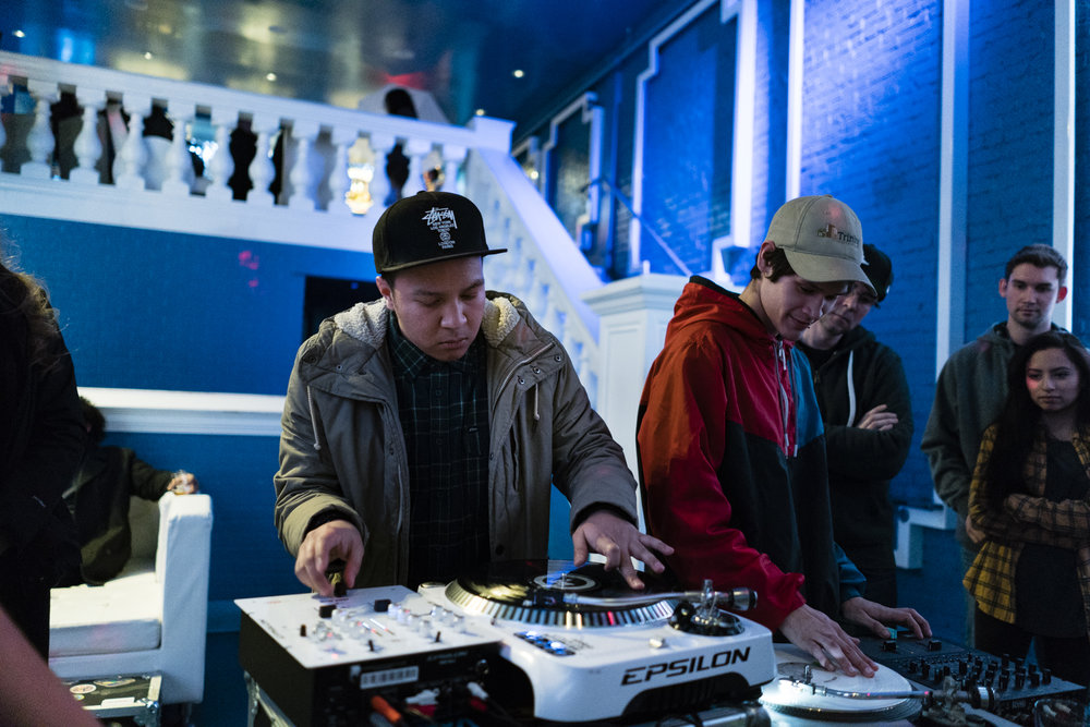 2017_02_02_Skratch Lounge_0067_Export.jpg