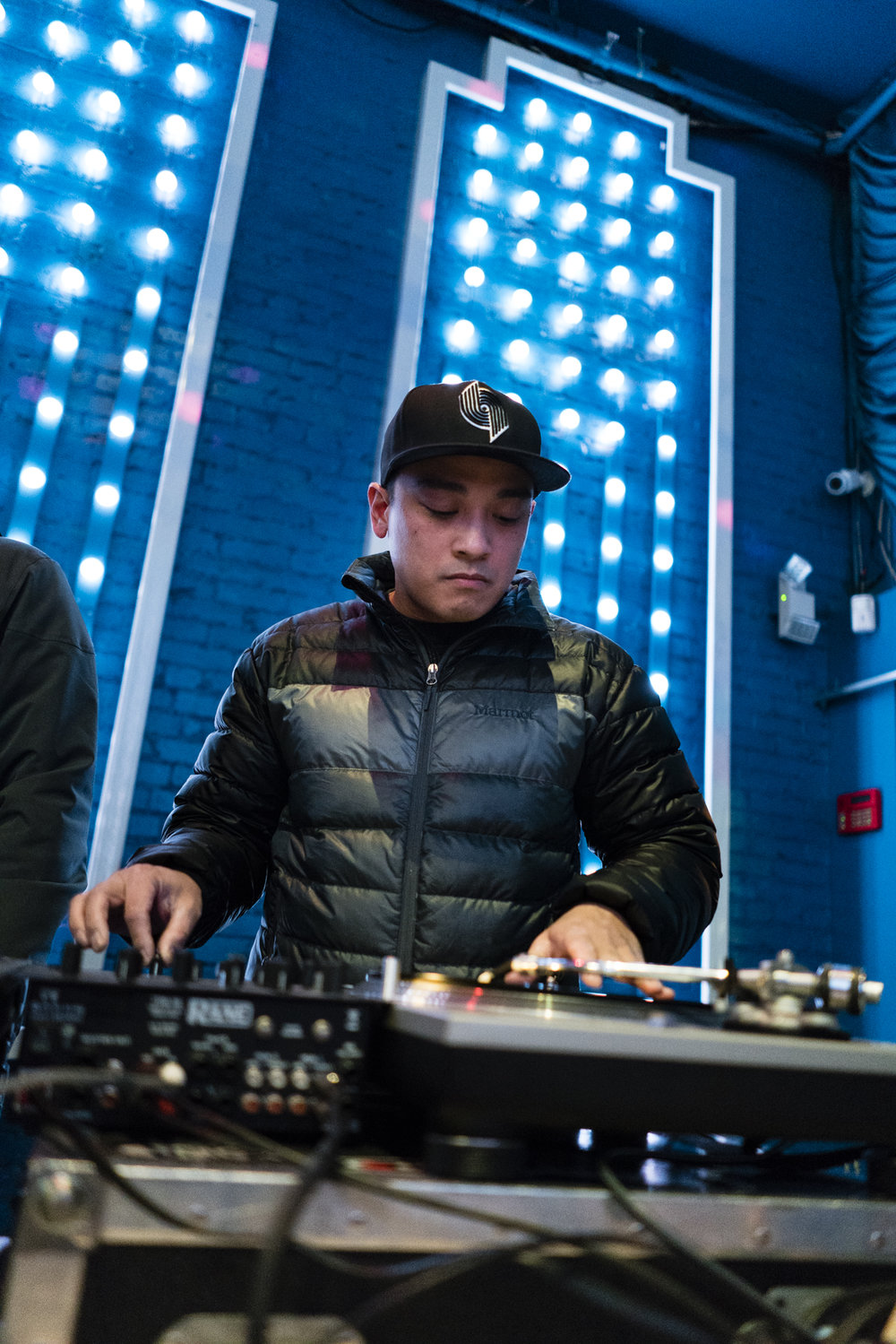 2017_02_02_Skratch Lounge_0070_Export.jpg