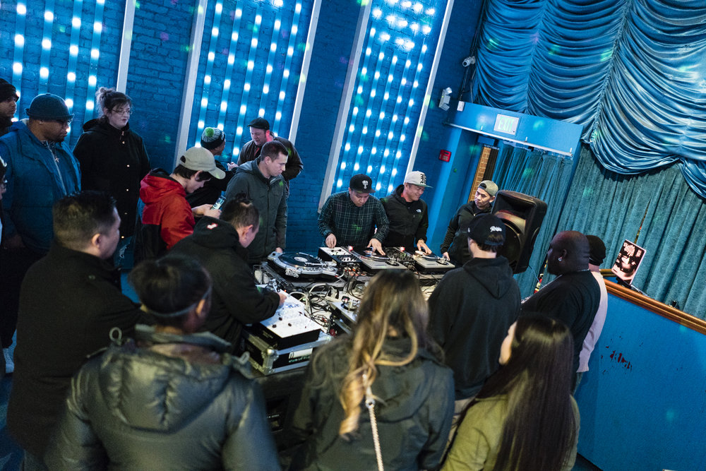 2017_02_02_Skratch Lounge_0076_Export.jpg
