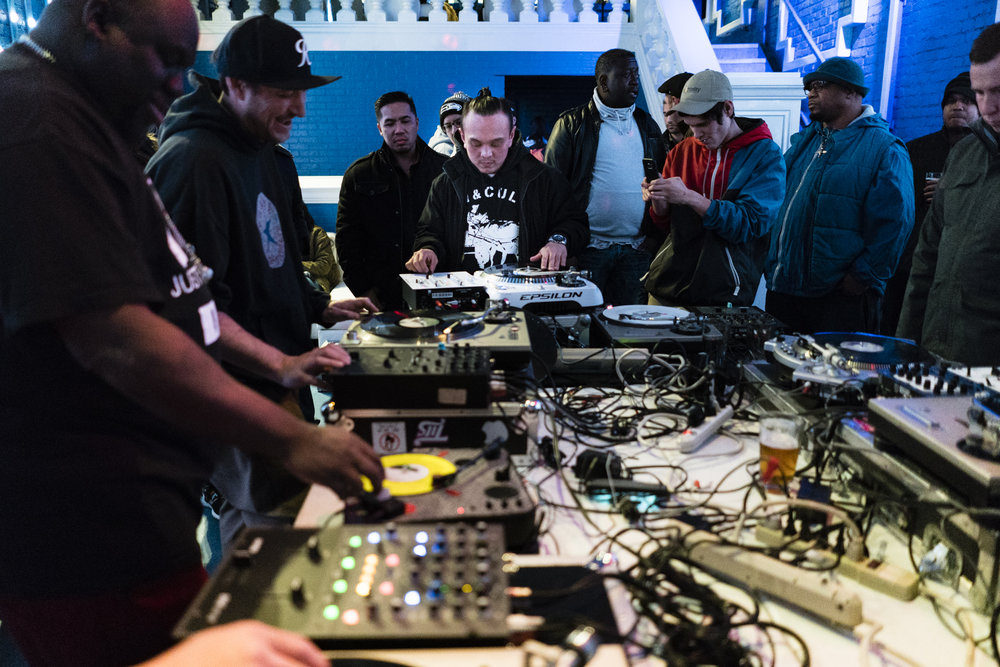 2017_02_02_Skratch Lounge_0077_Export.jpg
