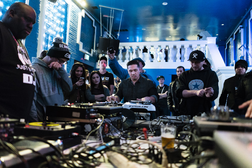 2017_02_02_Skratch Lounge_0082_Export.jpg